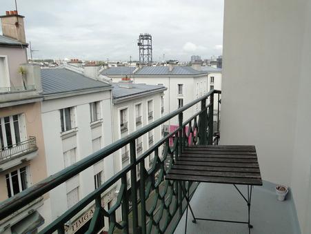 Appartement BREST  995  �