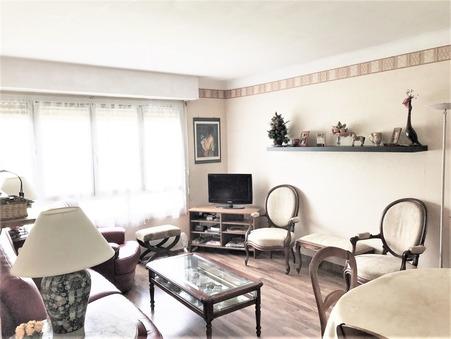 vente appartement LE PERREUX SUR MARNE 56.4m2 249000€