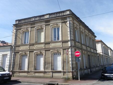 Achat maison ROYAN 1 081 500  €