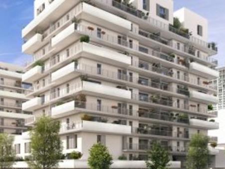 Vends programme neuf TOULOUSE 39 m²  153 000  €