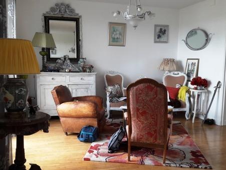 appartement  109000 €