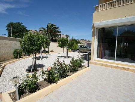 Acheter maison SERIGNAN  300 000  €
