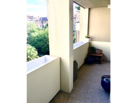 vente appartement MARSEILLE 8EME ARRONDISSEMENT 175000 €