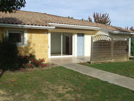Achète maison Villereal  167 400  €