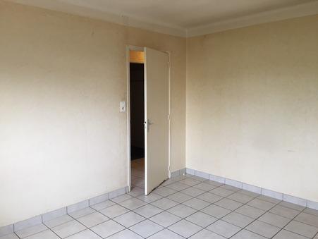 Vendre appartement ONET LE CHATEAU 58 000  €