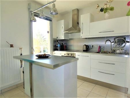 appartement  124900 €