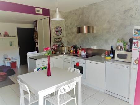 appartement  104900 €