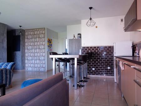 Acheter appartement VAULX EN VELIN  129 900  €