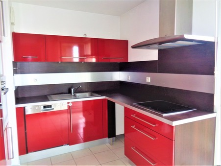 Vends appartement VAULX EN VELIN  129 900  €