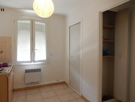 location appartement NIMES 480 €