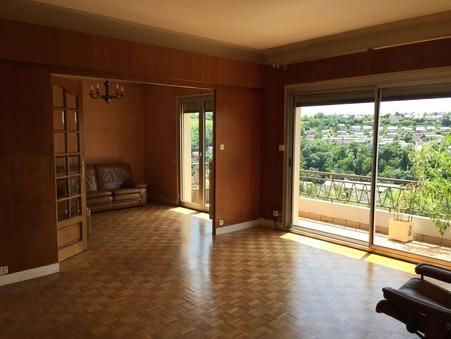 Vente maison RODEZ  198 000  €