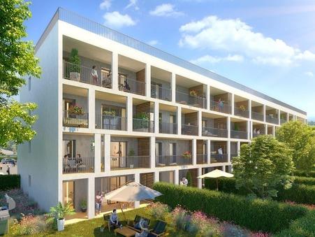 Achat neuf VILLENAVE D'ORNON  160 500  €