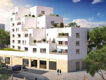 Vendre neuf VILLENAVE-D'ORNON  250 000  €