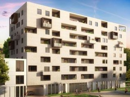 vente neuf TOULOUSE 0m2 376000€