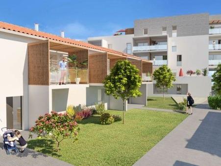 A vendre neuf VILLENAVE-D'ORNON  172 000  €