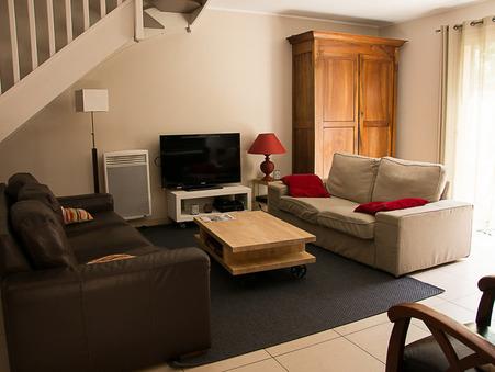 vente maison TOULOUSE 150m2 480000€