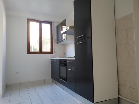 appartement  145600 €