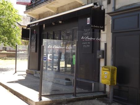 vente maison BAIN DE BRETAGNE 145m2 204000€