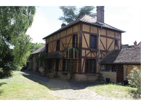 vente maison ANET 210m2 294000€