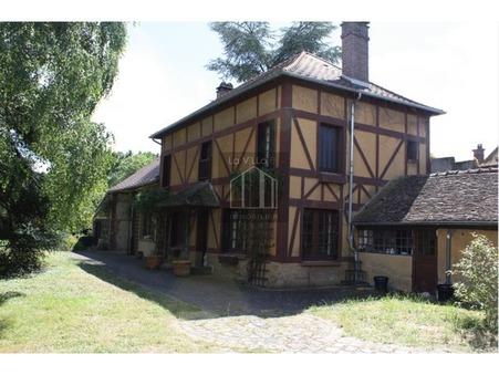 Vends maison ANET 210 m²  294 000  €