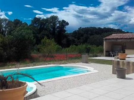 Vente maison SALLELES D'AUDE  425 000  €