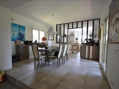 Vends maison CASTELNAU LE LEZ  934 500  €