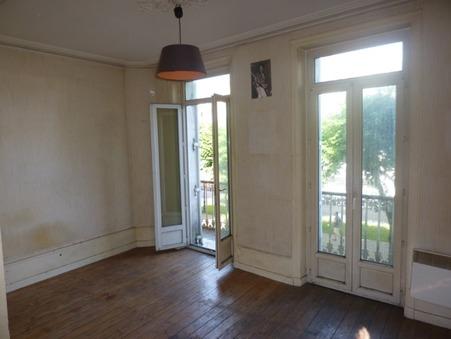 Vendre appartement PERIGUEUX 52 800  €