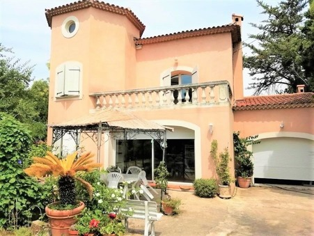 Acheter maison ALLAUCH  765 000  €