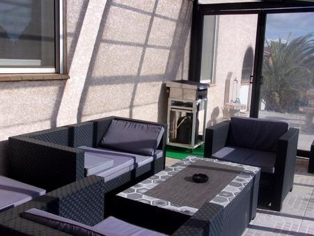 Vends maison COURSAN  367 500  €