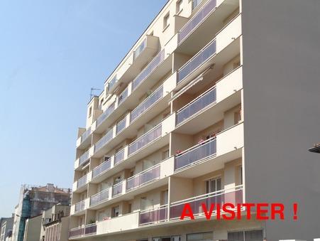 vente appartement ALFORTVILLE 70m2 319000€