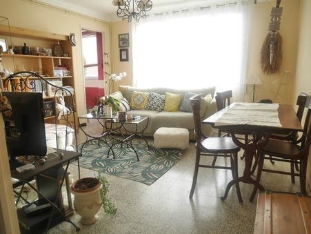 Achète appartement avignon 69 000  €