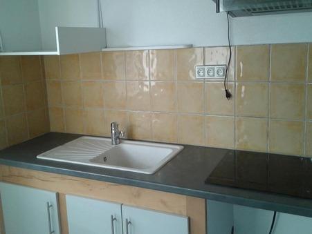 Vendre appartement ales 89 500  €