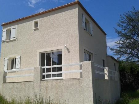 Vends maison ales  199 000  €