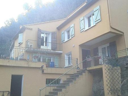 vente maison Les salles du gardon 185000 €