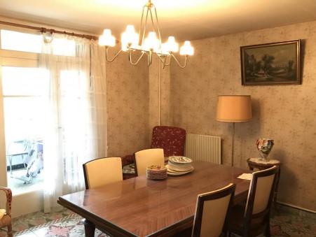 Vends maison ales  275 000  €