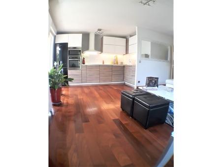 Vends appartement PLAN DE CUQUES 48 m²  213 000  €