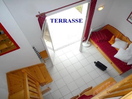 Achète maison Tosse 55 000  €