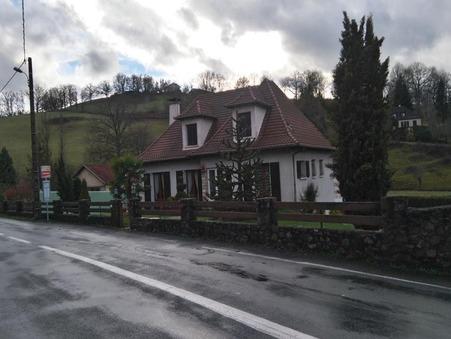 Achète maison aubin  314 000  €