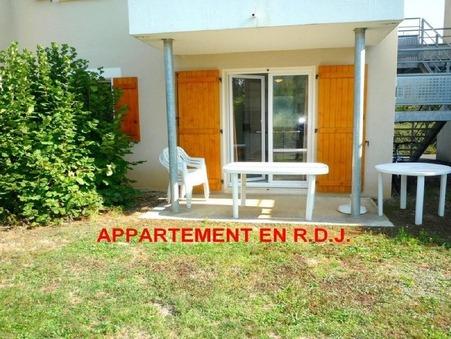 Achète appartement St geniez d olt 45 000  €