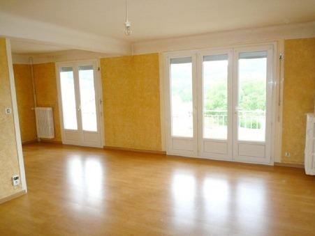 Acheter appartement Laissac 85 000  €