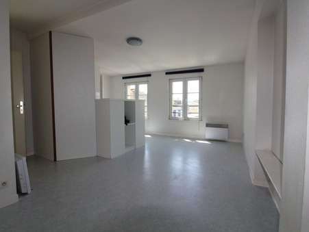 Location appartement BORDEAUX 28 m²  510  €