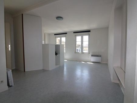 Location appartement BORDEAUX  510  €