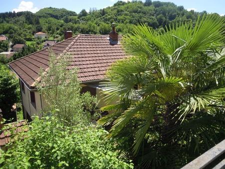 Achat maison Aubin 86 000  €