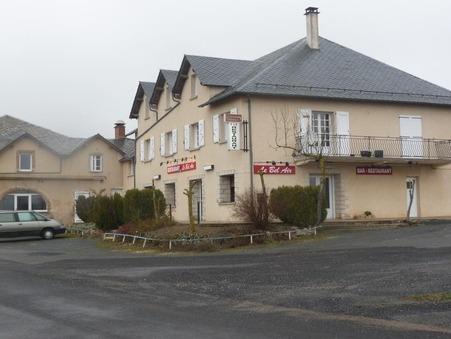 vente local Millau  229 000  € 565 m²