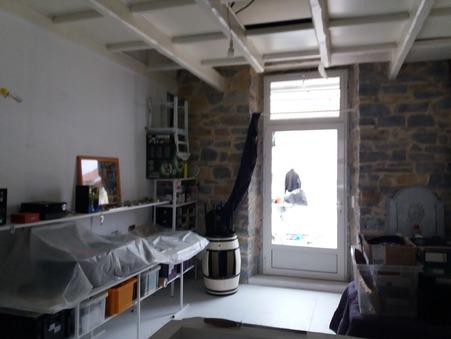 vente loft Millau 55 000  € 38 m²