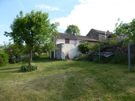 Acheter maison Millau  191 000  €