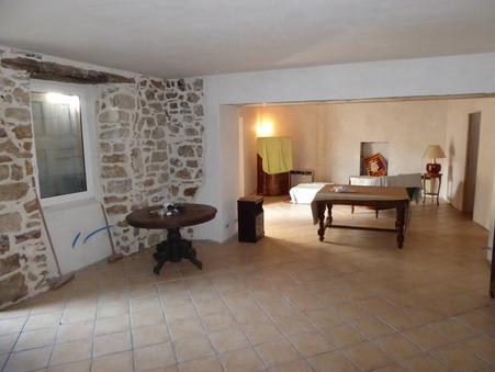 vente maison Sauclieres 96 000  € 200 m�