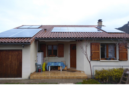 Vendre maison Nant  207 000  €