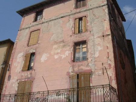 Achat maison Camares 25 000  €