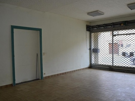 Achète maison Carmaux 99 900  €